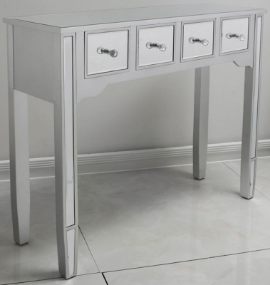 Lulu Console Table
